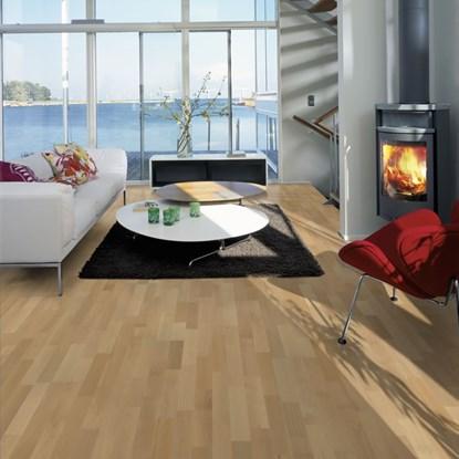 Kahrs 22mm Beech Engineered Wood Flooring