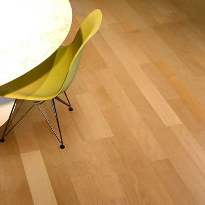 Kahrs Linnea Beech Autumn Engineered Wood Flooring