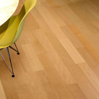 Kahrs Linnea Lodge Engineered Wood Floor Collection