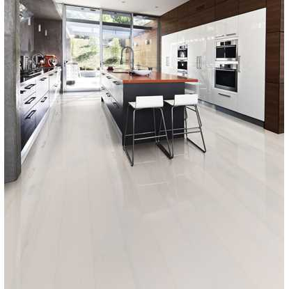 Kahrs Beech Opaque Engineered Wood Flooring