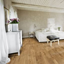 Kahrs Gotaland Oak Boda Engineered Wood Flooring