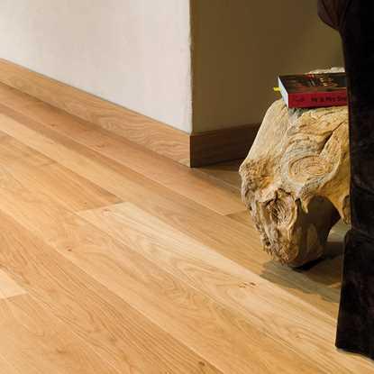 Quickstep Castello Honey Oak Oiled CAS1472S Engineered Wood Flooring