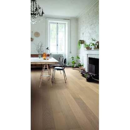 Quickstep Castello Silk Oak