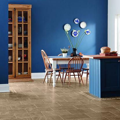 Karndean Da Vinci Sable CER16 Vinyl Flooring