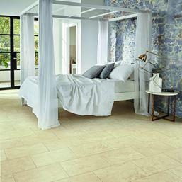 Karndean Da Vinci Bluff CER18 Vinyl Flooring
