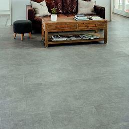 Karndean Da Vinci Cambric CER20 Vinyl Flooring