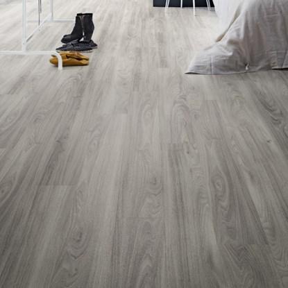 Wood Effect Vinyl Flooring, Vinyl Flooring That Looks Like Laminate