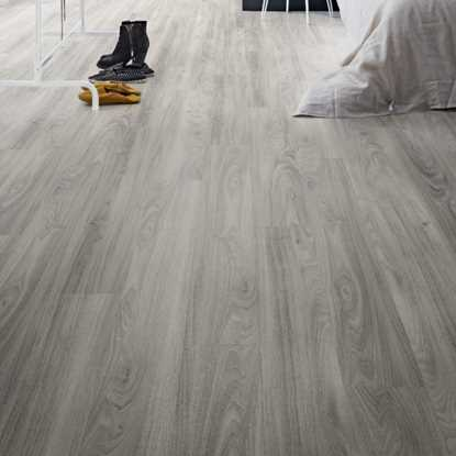 Wood Effect Vinyl Flooring Flooringsupplies
