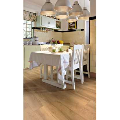 Polyflor Camaro Loc Apple Tree