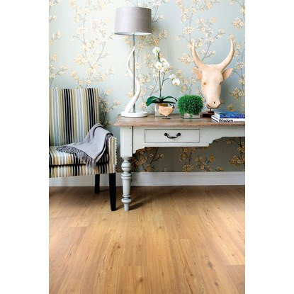 Polyflor Camaro Loc Rich Valley Oak