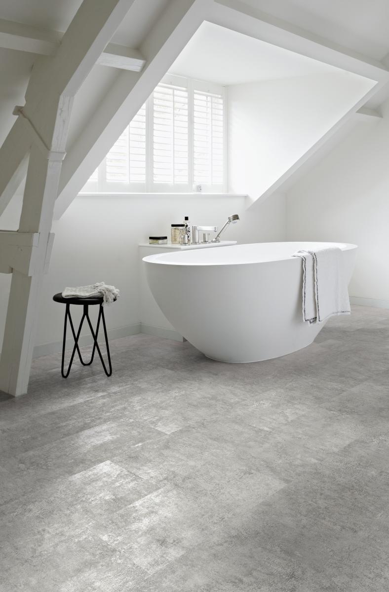 shop vinyl flooring luxury vinyl tiles lvt flooringsupplies co uk rh flooringsupplies co uk install vinyl tile flooring bathroom vinyl flooring vs ceramic tile bathroom
