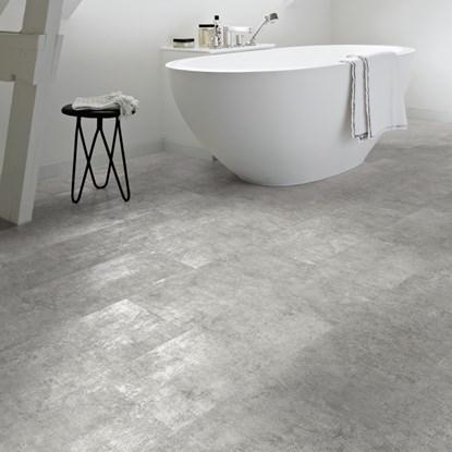Vinyl Flooring Floor Tiles, Vinyl Bathroom Tile