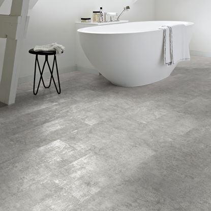 Vinyl Flooring Luxury Vinyl Tiles Flooringsupplies Co Uk