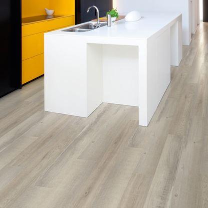 Polyflor Camaro Loc Devonshire Oak Vinyl Flooring