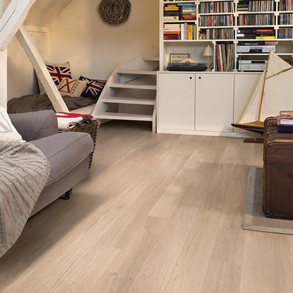 Quickstep Compact Collection