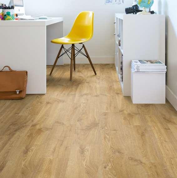 Liberty Oak Balterio Laminate Flooring Available Via Pricepi