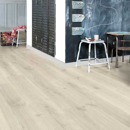 Quick Step Creo Laminate Flooring Flooringsupplies