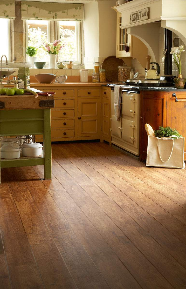 polyflor camaro vintage timber 2220 vinyl flooring. Black Bedroom Furniture Sets. Home Design Ideas