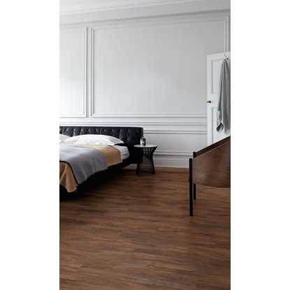 Polyflor Camaro North American Walnut