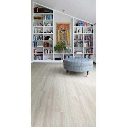 Polyflor Camaro Bianco Oak