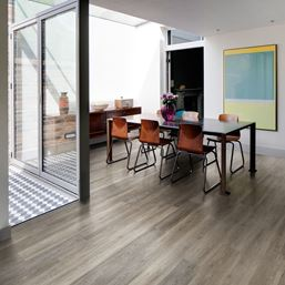 Polyflor Camaro Boathouse Oak 2242 Vinyl Flooring