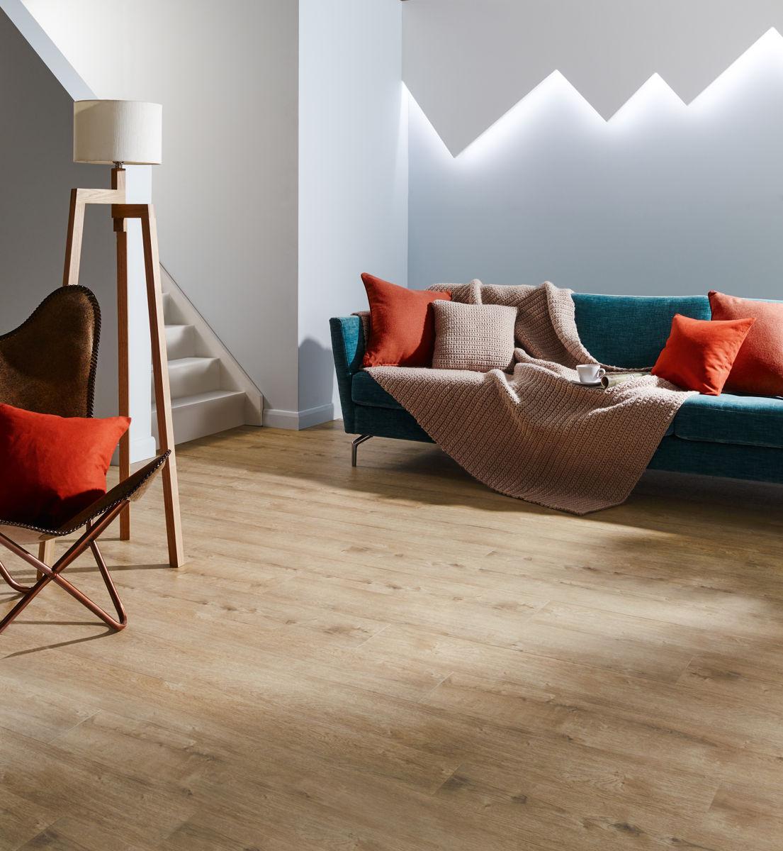 Polyflor camaro cashmere oak polyflor camaro cashmere oak 2244 vinyl flooring dailygadgetfo Gallery