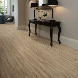 Polyflor Camaro Quayside Oak 2246 Vinyl Flooring