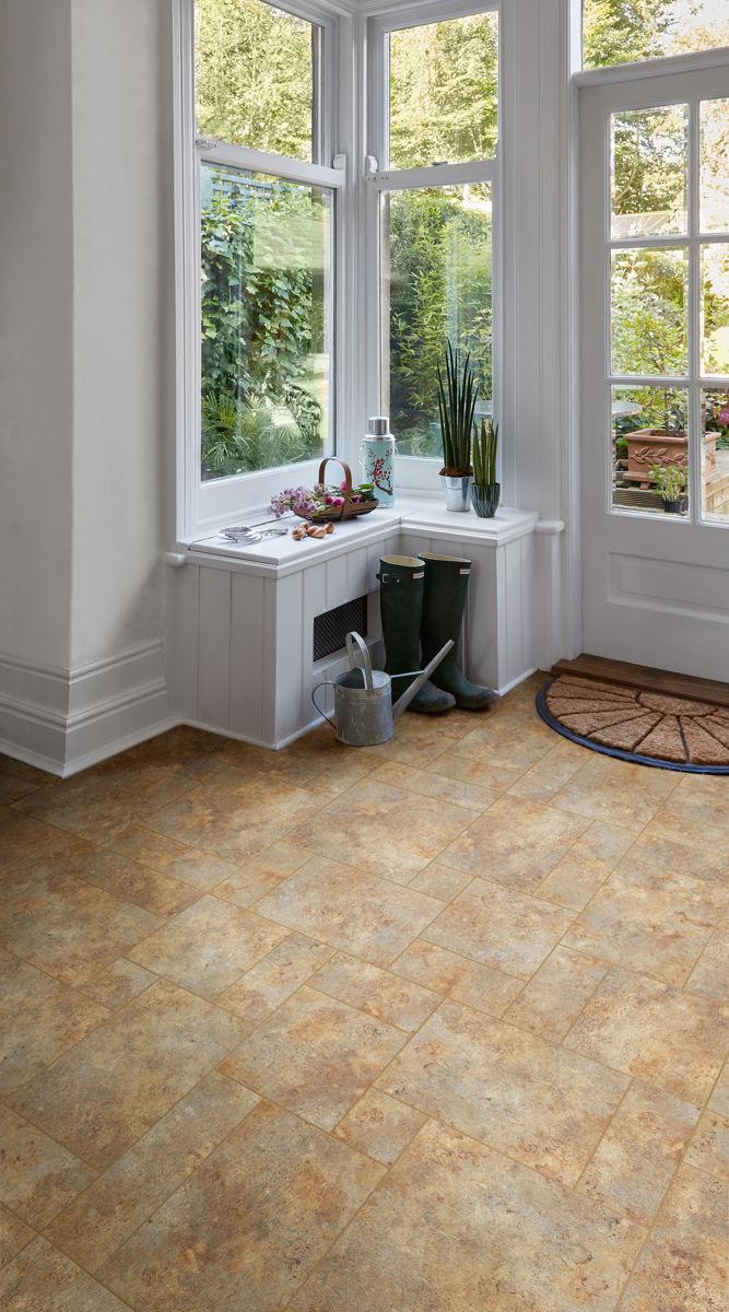 Camaro romano stone 2301 vinyl flooring polyflor camaro romano stone 2301 vinyl flooring dailygadgetfo Image collections