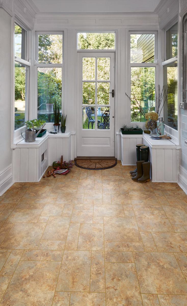 Polyflor camaro romano stone polyflor camaro romano stone 2301 vinyl flooring dailygadgetfo Gallery