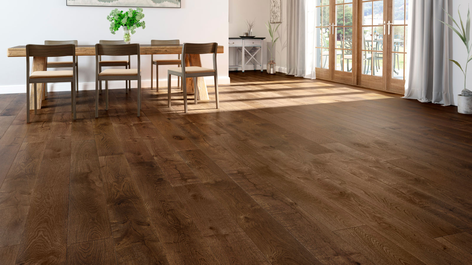 supplies dr flooring directory ontario kitchener droven floors ca shirley in