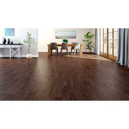 Natura American Black Walnut Carolina