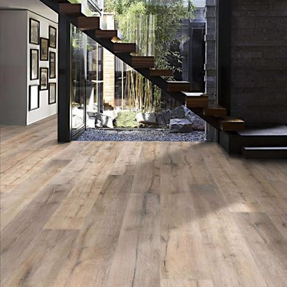Kahrs Grande Engineered Wood Floor Collection