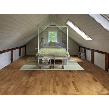 Kahrs Cherry Savannah Engineered Wood Flooring