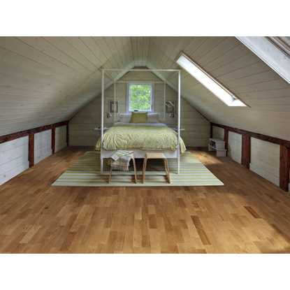 Kahrs Cherry Savannah
