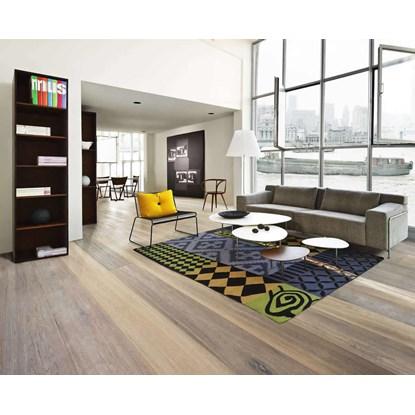 Kahrs Oak Citadelle Engineered Wood Flooring