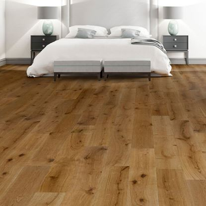 Ironbark Oak Daytona Engineered Wood Flooring