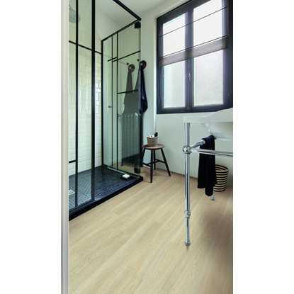 Quickstep Eligna Estate Oak Beige EL3574 Laminate Flooring