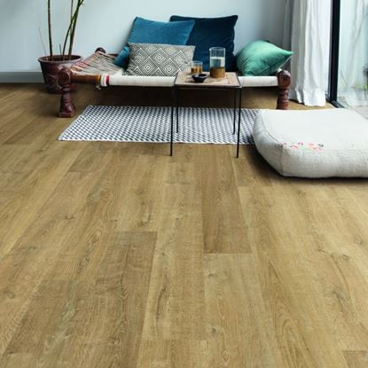 Quickstep Eligna Riva Oak Natural EL3578 Laminate Flooring