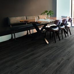 Quickstep Eligna Newcastle Oak Dark EL3581 Laminate Flooring