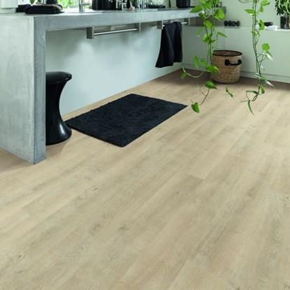 Quickstep Eligna Venice Oak Beige EL3907 Laminate Flooring