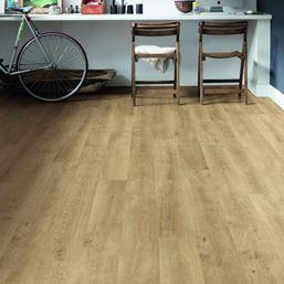 Quickstep Eligna Venice Oak Natural EL3908 Laminate Flooring