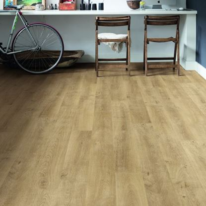 Quickstep Eligna Venice Oak Natural EL3908 Laminate Flooring