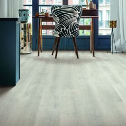 Quickstep Eligna Venice Oak Light EL3990 Laminate Flooring
