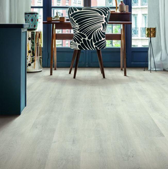 Quickstep Eligna Venice Oak Light EL3990 Laminate Flooring