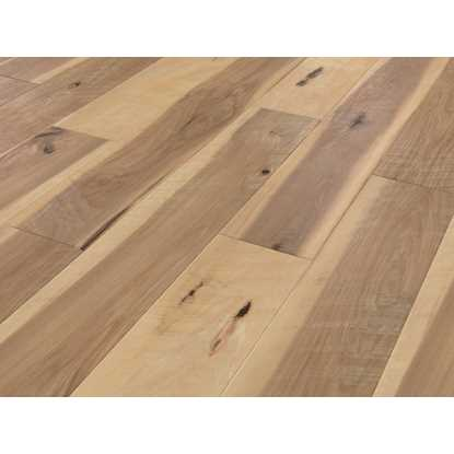 Karndean Art Select Classic Hickory EW13 Vinyl Flooring