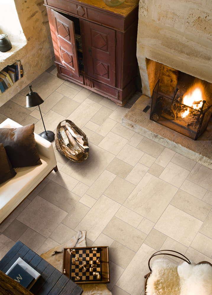Quickstep exquisa ceramic white exq1553 laminate flooring for Quickstep flooring uk