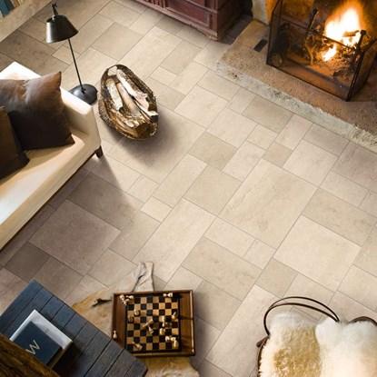 Laminate Floor Tiles laminate flooring vs tile basement best laminate flooring ideas Quickstep Exquisa Ceramic White Exq1553 Laminate Flooring