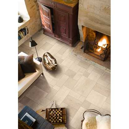 Quickstep Exquisa Ceramic White EXQ1553 Laminate Flooring