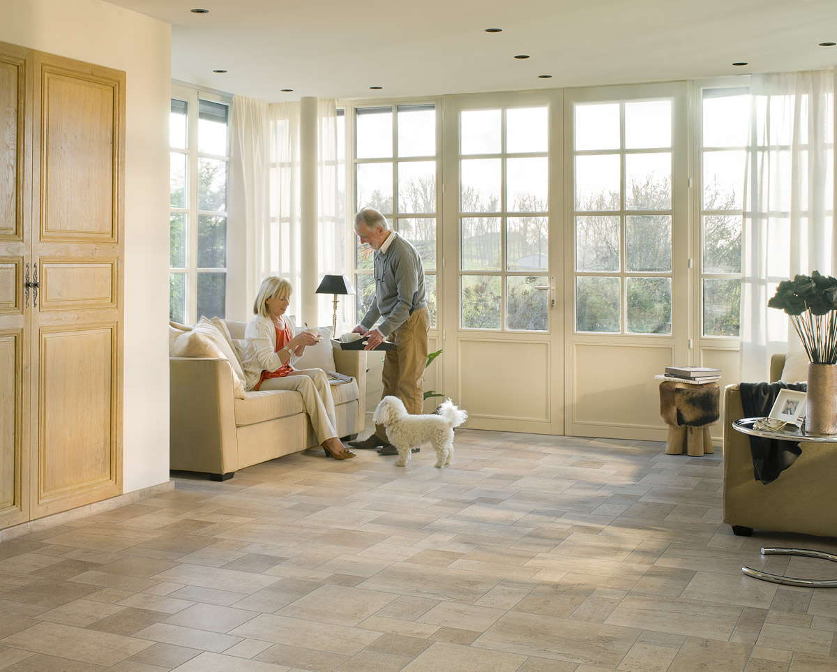 Quickstep exquisa ceramic light quickstep exquisa ceramic light exq1554 laminate flooring dailygadgetfo Gallery