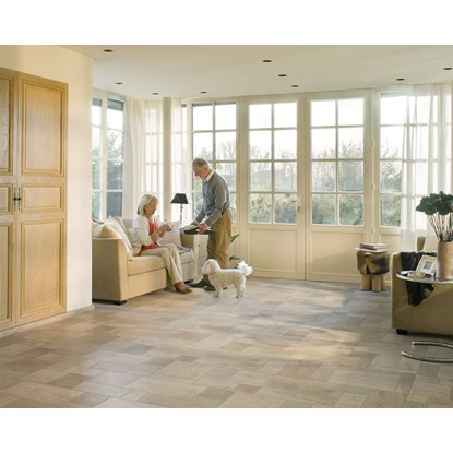 Quickstep Exquisa Ceramic Light EXQ1554 Laminate Flooring